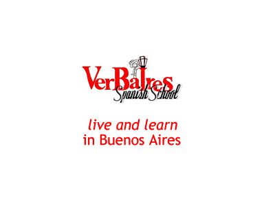 VerBaires Spanish School - Language schools