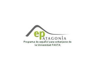 Epatagonia - Universidad Fasta - Language schools