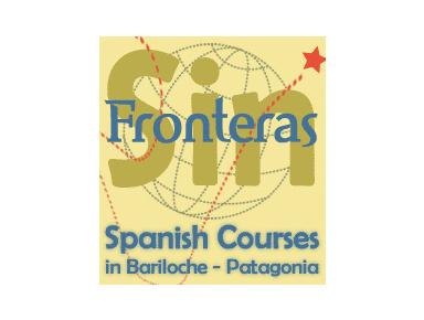 Sin Fronteras - Escuelas de idiomas
