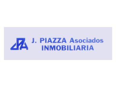 J. PIAZZA ASOCIADOS - Inmobiliarias