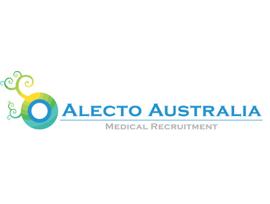 Alecto Australia Medical Recruitment - Recruitment agencies