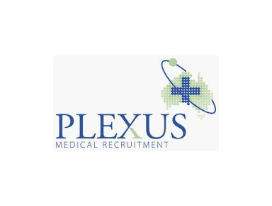 Plexus Medical Recruitment - Headhunters