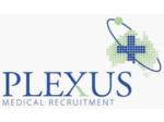 Plexus Medical Recruitment - Recruitment agencies