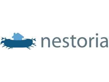 Nestoria Australia - Estate portals