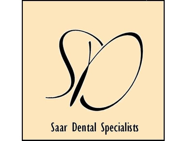 Saar Dental Specialists - Dentists