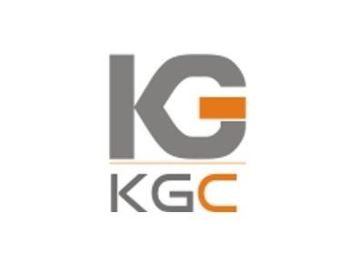 KGC - Consultancy