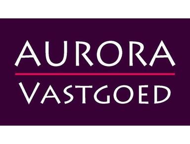Aurora Vastgoed - Estate Agents