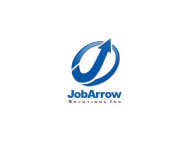 Tech Jobs Canada - Job portals