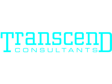 A Transcend Consultants - Immigration Services