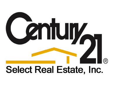 CENTURY 21 Harvest Realty Ltd. - Estate Agents