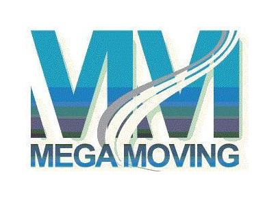 megamoving and storage - Relocation services