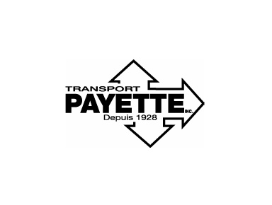 Payette Transport - Déménagement & Transport