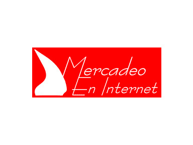 Mercadeo en Internet - Hosting & Domains