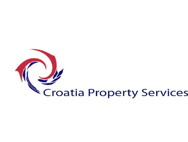 Croatia Property Services - Estate Agents