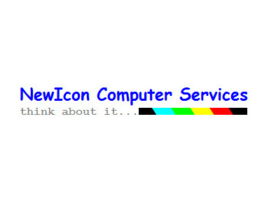 Newicon Computer Services - Computer Repairs - Computer shops, sales & repairs