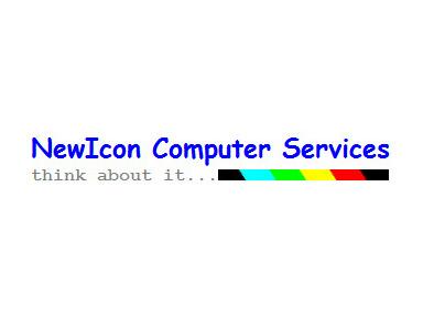 Newicon Computer Services - Επιδιορθώσεις Υπολογιστών - Καταστήματα Η/Υ, πωλήσεις και επισκευές