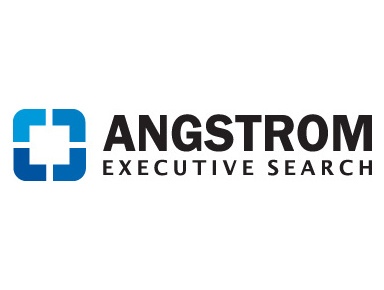 Angstrom Executives - Headhunters