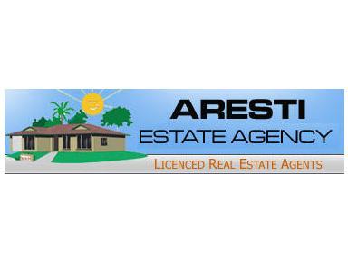 Aresti Estate Agents - Estate Agents