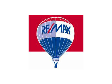RE/MAX Hafrata Immobilien GmbH - Immobilienmakler