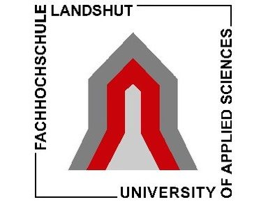 Fachhochschule Landshut University of Applied Sciences - Universitäten