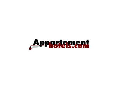 AppartementHotels.com - Mietagenturen