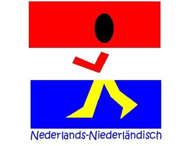 Nederlands-Niederländisch - Sprachschulen
