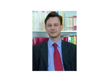 NH BAYER Rechtsanwälte Cabinet d'avocats - Rechtsanwälte und Notare