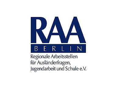 RAA Berlin e. V. - Auswanderer-Clubs & -Vereine
