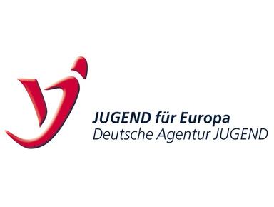 JUGEND für Europa - Online-Kurse