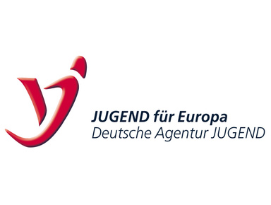 JUGEND für Europa - Auswanderer-Clubs & -Vereine