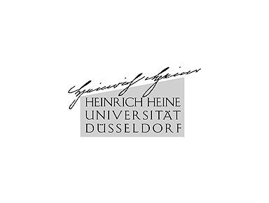 Heinrich-Heine-Universitaet Duesseldorf - Universitäten