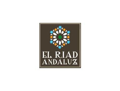 El riad Andaluz - Hôtels & Auberges de Jeunesse