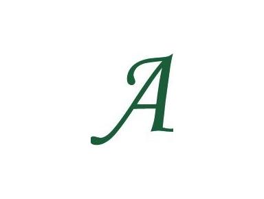 Academia Activa Idiomas - Escuelas de idiomas