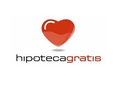 Hipote Gratis - Hipotecas y préstamos