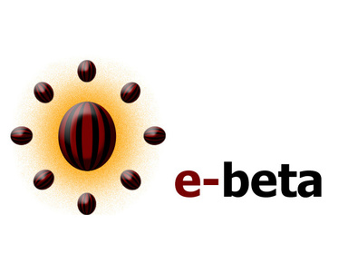 e-Beta Consultores - Coaching & Training