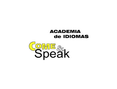 Come & Speak - Escuelas de idiomas