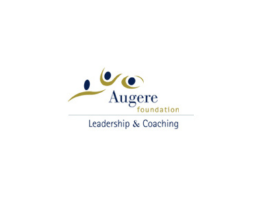 Augere Foundation - Coaching & Training