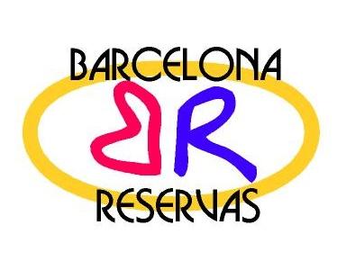 Barcelona Reservas - Agencias de viajes