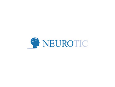Diseño Web Neurotic - Diseño Web