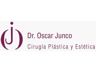 Dr. Junco, Cirugía Plástica y Estética, S.L. - Cirugía plástica y estética