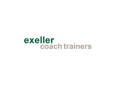 Exeller Coach Trainers - Koučování a školení
