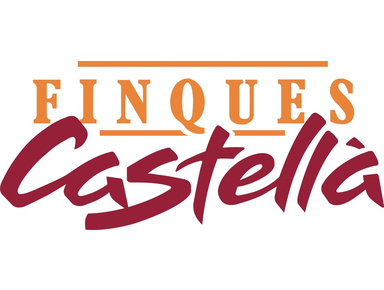 Finques Castellà - Inmobiliarias