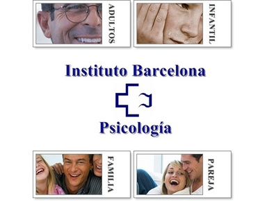 Asistencia Psicológica en Español - Psychologists & Psychotherapy