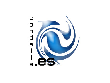 Condalis - Hosting & Domains