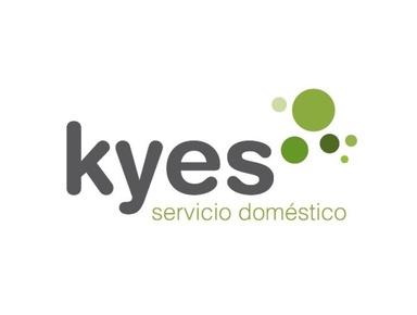 Kyes Servicio Domestico - Servicios de empleo