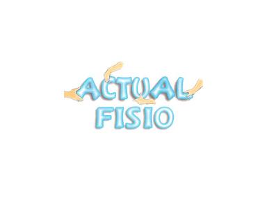 Actual Fisio - Psicologos & Psicoterapia
