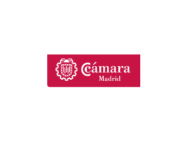 Cámara de Madrid - Cámaras de Comercio