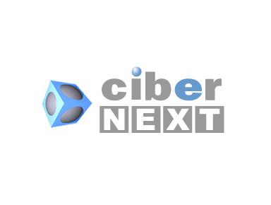 Cibernext - Diseño Web