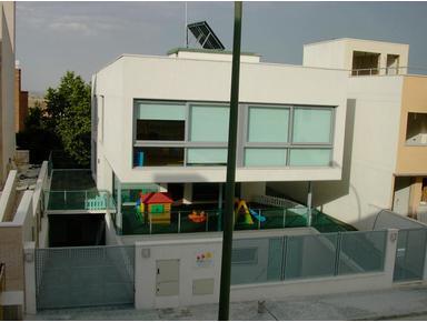 Escuela Infantil Mascero - Kindergarden