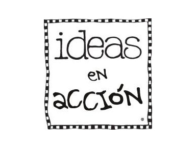 IDEAS EN ACCION - Marketing & Relaciones públicas